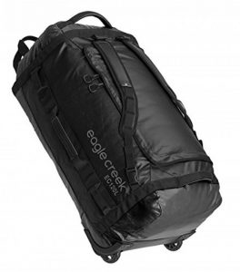 Eagle Creek Cargo - Reisetasche de la marque eagle creek image 0 produit