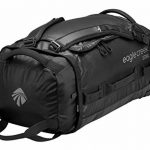 Eagle Creek Cargo - Reisetasche de la marque Eagle Creek image 4 produit