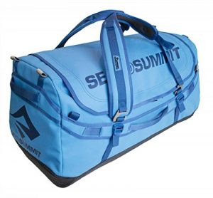 Sea to Summit Duffle Bag de la marque Sea to Summit image 0 produit