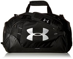 Under Armour Undeniable Duffel 3.0 Sporttasche de la marque Under Armour image 0 produit